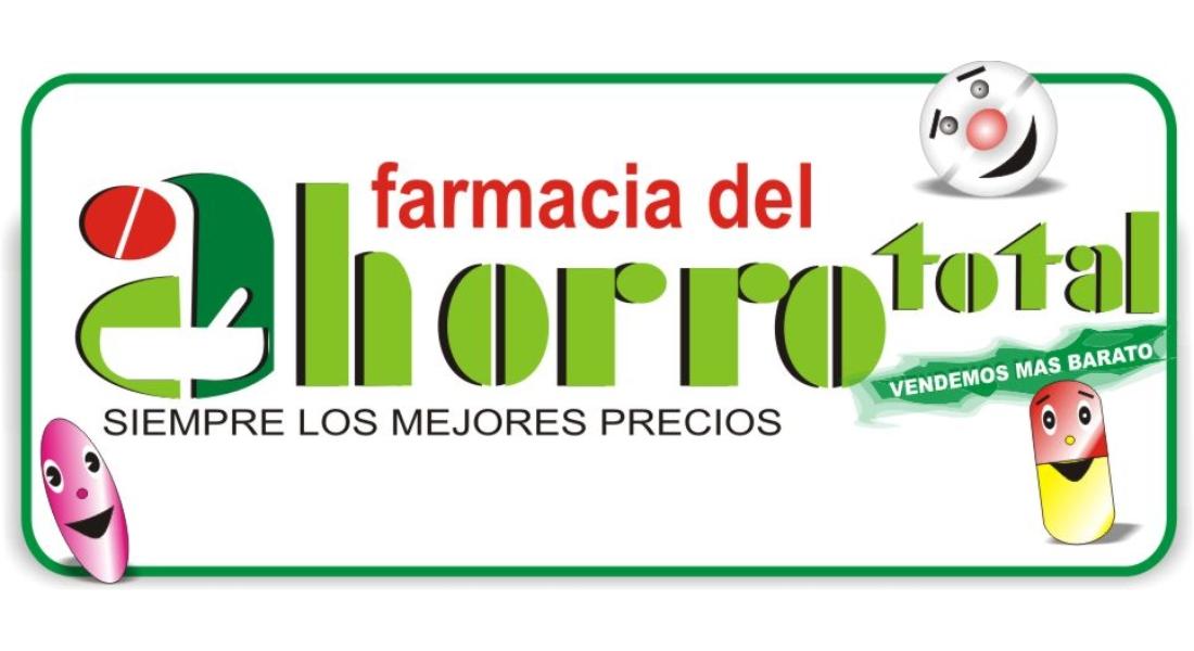 Farmacia del ahorro total for Ahorro total
